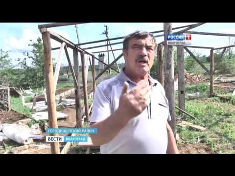 Специалисты Россельхознадзора выявили несанкционированную свалку  на территории Волгоградской области