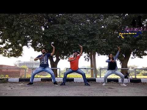 Video Free Style ||FOLK BHANGRA STUDIO(2017)|| download in MP3, 3GP, MP4, WEBM, AVI, FLV January 2017