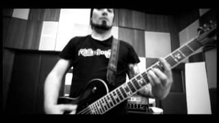 Depresszió - Második vér (Bonus Video)