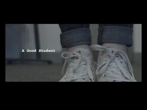 A Good Student (Short Film)