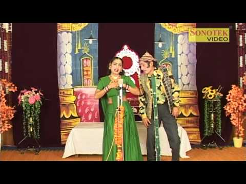 Video Dharampal Chaudhary Ka Hawamahal Dharampal Hindi Nautanki Rasiya Comedy Sonotek Artist Music download in MP3, 3GP, MP4, WEBM, AVI, FLV January 2017