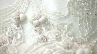 FRANCIS LIBIRAN WEDDINGS – TEASERS