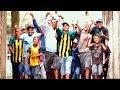 MC Lon - Brasileiro Que Nunca Desiste Part. Menor Da RDC - Videoclipe Oficial (DJ NINO)