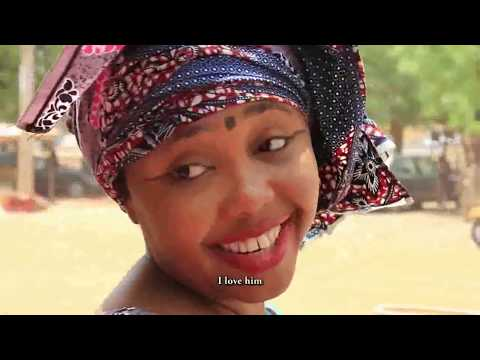 HAWAYE NA FULL MOVIE LATEST HAUSA FILM