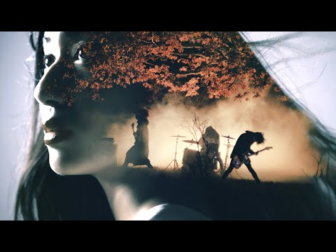 , title : 'the cibo -『7th chord』(Official Music Video)'