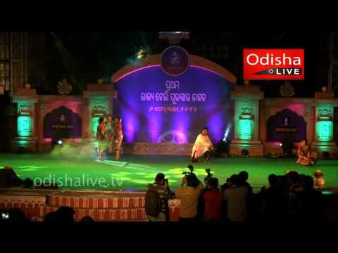 Video Odia Pua Bhari Swabhimani   Odia Patriotic   Video Song download in MP3, 3GP, MP4, WEBM, AVI, FLV January 2017