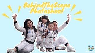 Video Apa yg terjadi kalau kita photoshoot! Hahaha!! MP3, 3GP, MP4, WEBM, AVI, FLV Januari 2019