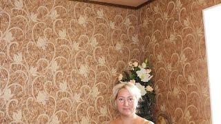 Потолок в спальню 26 м<sup>2</sup>