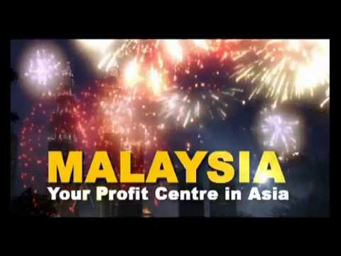 MIDA (Malaysian Investment Development Authority) : Invest in Malaysia