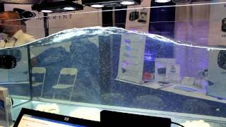EcoTech Marine Radion XR30w