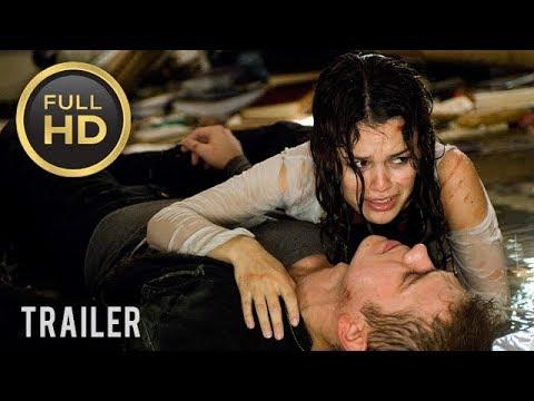 🎥 JUMPER (2008)   Movie Trailer   Full HD   1080p
