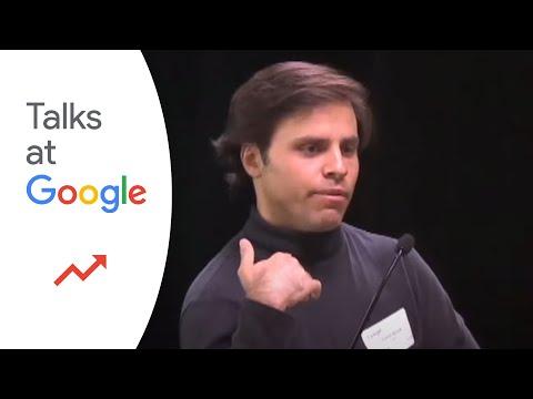 YouTube: Authors Google