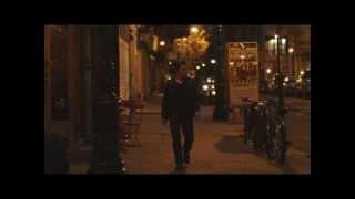 The Night Walking Days