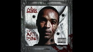 """Cashis - """"1, 2, 3"""" (feat. Royce Da 5'9"""")"""