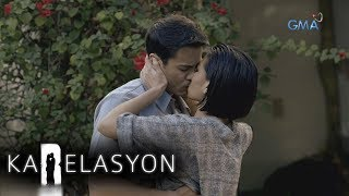 Video Karelasyon: The affair with the messenger (full episode) MP3, 3GP, MP4, WEBM, AVI, FLV Maret 2019