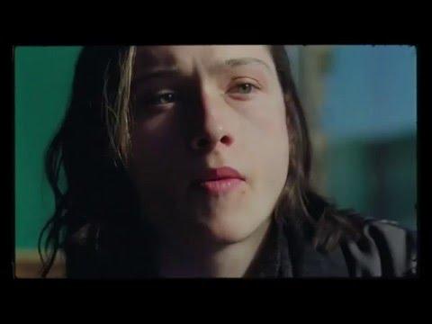 I Am Not A Serial Killer -  Clip 2