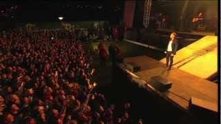 Video Ronan Keating - When You Say Nothing at All MP3, 3GP, MP4, WEBM, AVI, FLV Desember 2018
