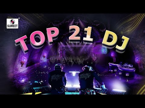 Video Top 21 DJ Marathi Songs - Jukebox - Sumeet Music download in MP3, 3GP, MP4, WEBM, AVI, FLV January 2017