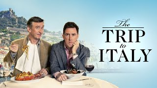 Nonton The Trip To Italy   Official Trailer Film Subtitle Indonesia Streaming Movie Download