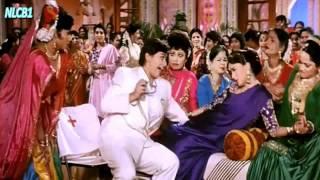 Nonton Didi Tera Devar Deewana   Hum Aapke Hain Koun   Sub Espa  Ol  With Lyrics Film Subtitle Indonesia Streaming Movie Download