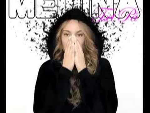 Tekst piosenki Medina - Vinden vender po polsku