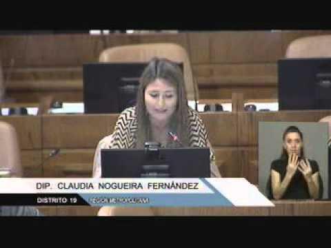 Proyecto Ley sobre Acoso Callejero