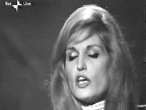 Collection - Dalida