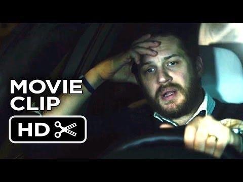Locke Clip 'Calling Home'