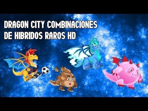 como sacar al dragon chicle,fuego fresquito y futbolista en dragon city 2013