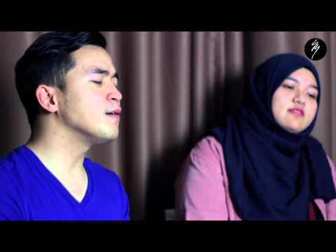 Like Im Gonna Lose You - Syazwan & Ejah (feat. Apai)