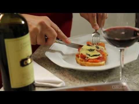 Brusqueta | Episódio 07