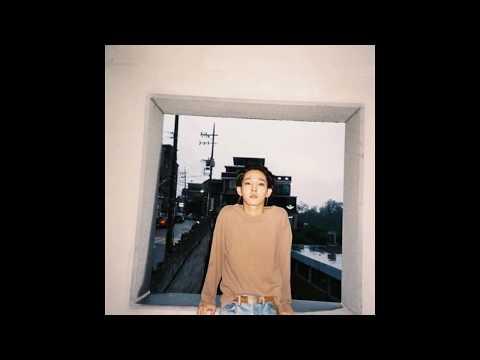 Untitled, 2014 (G-Dragon) - Nam Taehyun Cover - Thời lượng: 3 phút, 12 giây.