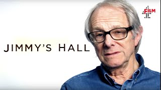 Nonton Ken Loach On Jimmy S Hall   Interview   Film4 Film Subtitle Indonesia Streaming Movie Download