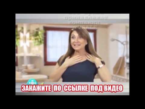 Watch Средство Papillock - Средство От Бородавок В Аптеке