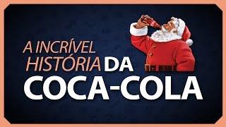 Coca Cola é um refrigerante carbonado vendido em lojas, Coca cola é a bebida industrializada mais consumida do mundo, Coca cola é produzido pela The Coca Cola Company, sediada em Atlanta, Estados Unidos, e é muitas vezes referido apenas como Coca-Cola.Vendida em restaurantes, mercados e máquinas de venda automática em todo o mundo. Se gostou, compartilhe, se inscreva, deixe seu like, vamos juntos fazer nosso canal crescer cada dia mais.● Gostou do vídeo? Deixe seu like! Se não é inscrito no canal, inscreva-se para receber os novos vídeos!● Vídeos novos Quartas e Sábados.● Deixe sua sugestão de tema nos comentários!Grande Abraço !Link deste vídeo:https://youtu.be/Dtzt2yeDk5EMusicas:Hot Swing de Kevin MacLeod está licenciada sob uma licença Creative Commons Attribution (https://creativecommons.org/licenses/by/4.0/)Origem: http://incompetech.com/music/royalty-free/index.html?isrc=USUAN1100202Artista: http://incompetech.Artista: http://incompetech.com/