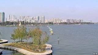 Nanchong China  city images : Best places to visit - Nanchong (China)
