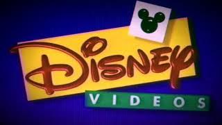 Video Opening to Basil Pan (Thomas O'Malley Version) 1996 UK VHS MP3, 3GP, MP4, WEBM, AVI, FLV Oktober 2018