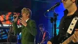 Download Lagu David Bowie - Ashes To Ashes [totp2] Mp3