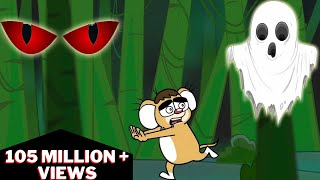Video Rat-A-Tat |'Haunted Night Best Scary Spooky Cartoons 2017'| Chotoonz Kids Funny Cartoon Videos MP3, 3GP, MP4, WEBM, AVI, FLV Juni 2018