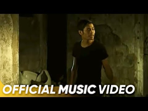 Hindi Na Bale – Bugoy (official music video)