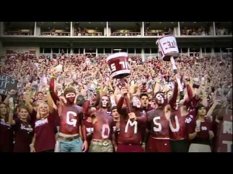 SEC - SEC Network teaser that aired during the SEC Network announcement on May 2 in Atlanta. To license this video please email licensing@xosdigital.com Own Full G...