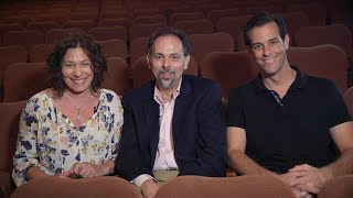 ''The Phantom of the Opera'' is Broadway's longest running show, with 29 years — and counting — under its belt. Thanks to the...