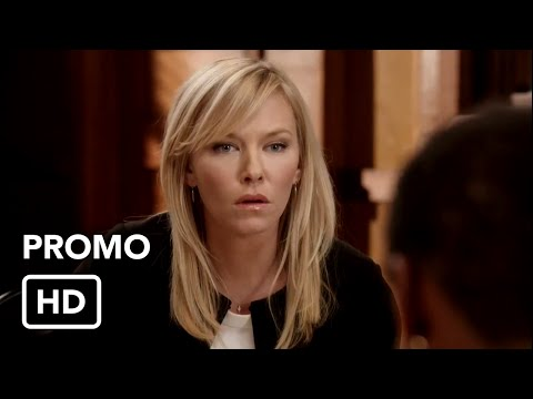 Law & Order: Special Victims Unit 16.21 (Preview)