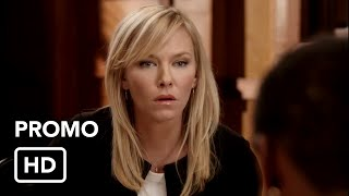 "Law and Order SVU 16x21 Promo ""Perverted Justice"" (HD)"