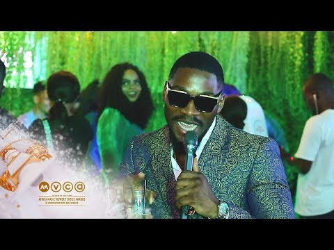 Africa telling African stories – AMVCA 7    Africa Magic