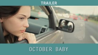 Nonton October Baby  2011  Trailer Film Subtitle Indonesia Streaming Movie Download