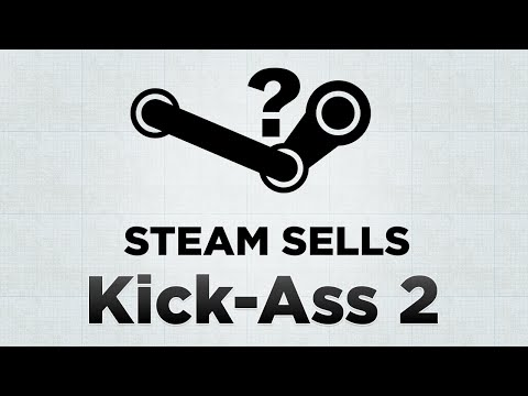 Totalbiscuit - TotalBiscuit takes a look at a brawler based on the