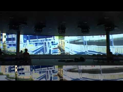NRPK FOUR - overview (видео)