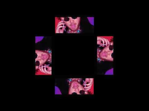 Balboa - Eha Rouge 4D Hologram Video