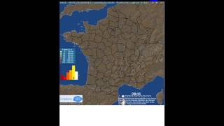 Meteo60 YouTube video